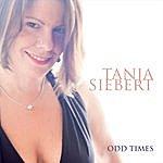 Tanja Siebert Odd Times