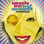 Amanda Lear Brief Encounters Acoustique-The Golden Edition