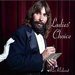 Rex Rideout Ladies' Choice
