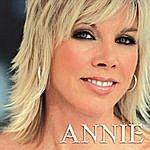 Annie Sims Annie