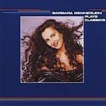 Barbara Dennerlein Barbara Dennerlein Plays Classics
