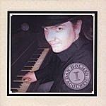 Dan Holmes Acoustic I