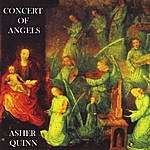 Asher Quinn Concert Of Angels