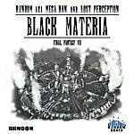 Random Black Materia: Final Fantasy VII
