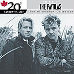 The Payolas 20th Century Masters - The Millennium Collection / The Best Of The Payolas (Edited Version)