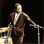 Miles Davis Ahead