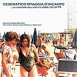 Mercury Cesenatico Spiaggia D'incanto...La Canzone Dell'estate 2009/2010/2011