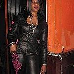 Junie Ranks Bring Back The Love - Single
