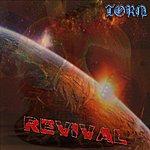 Revival Torn