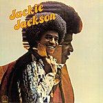 Jackie Jackson Jackie Jackson