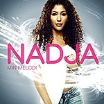 Nadja Min Melodi (Single)