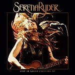 Serena Ryder Live In South Carolina