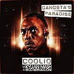 Coolio Gangsta's Paradise 2011 (Featuring Kylian Mash & Rico Bernasconi)