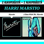 Harri Marstio Marstio / A Date With Mr. Marstio