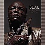 Seal The Jimpster Remixes