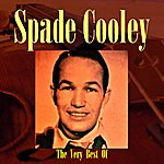 Spade Cooley The Very Best Of Spade Cooley