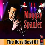 Muggsy Spanier The Very Best Of