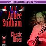 Arbee Stidham Classic Blues