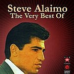 Steve Alaimo The Very Best Of