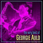 Georgie Auld The Very Best Of