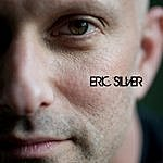 Eric Silver When You're Here (Single)