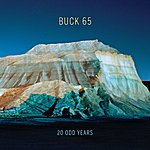 Buck 65 20 Odd Years