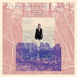 Christina Rosenvinge La Joven Dolores (iTunes Exclusive)