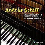 András Schiff András Schiff - Concertos & Chamber Music
