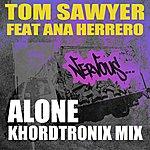 Tom Sawyer Alone