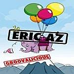 Eric Az Eric Az