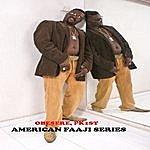 Obesere American Faaji Series
