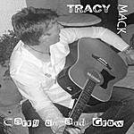 Tracy Mack Carry On And Grow