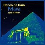 Banco De Gaia Maya