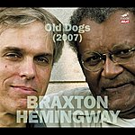 Anthony Braxton Old Dogs (2007)