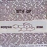 Strych-Nine 5th Of Strych-Nine