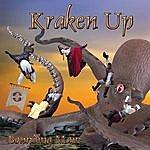 Bounding Main Kraken Up
