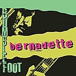 Bumblefoot Bernadette - Single