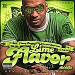 Tommy Danger Volume 10 Lime Flavor - Sex, Lies, & Candy