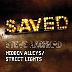 Steve Rachmad Hidden Alleys