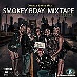 DJ Dave Smokey Bday Remix At Oniells