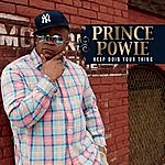 Prince Powie Keep Doin Your Thing