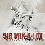 Sir Mix-A-Lot A Rapper's Reputation