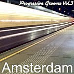 Mikas Progressive Grooves Volume 3 Amsterdam
