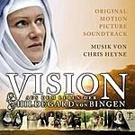 Vision Vision - The Life Of Hildegard Von Bingen