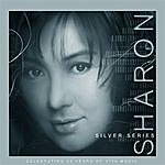 Sharon Cuneta Sharon Silver Series