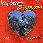 Antonio Capriccio D'amore