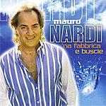 Mauro Nardi Na Fabbrica E Buscie
