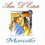 Marcello Aria D'estate