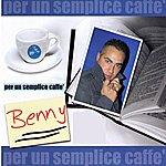 Benny Per Un Semplice Ccaffè