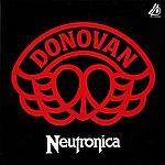 Donovan Neutronica